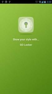 GO Locker236