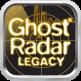 Ghost Radar®GACY