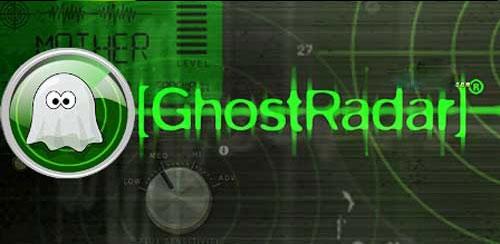 Ghost-Radar-LEGACY