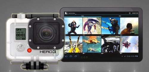 GoPro CamSuite Pro v1.8.0