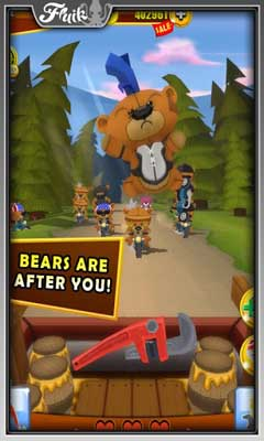 Grumpy Bears v1.0.60