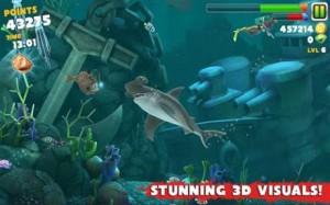 Hungry Shark Evolution236