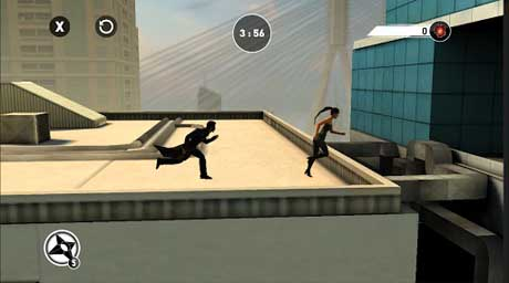 Krrish 3: The Game v1.0.0