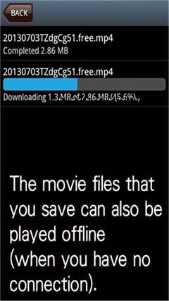 MediaClip PRO:Video Downloader v1.0.14