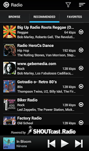 MixZing Music Player FULL v4.4.1
