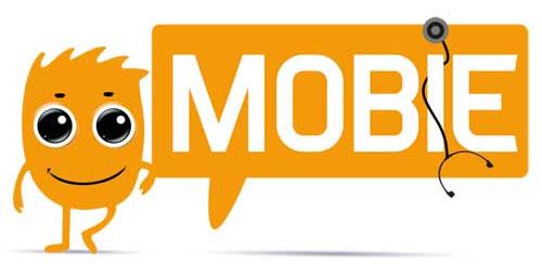 Mobie v1.1.0.253