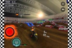 Moto Racer 15th Anniversary28