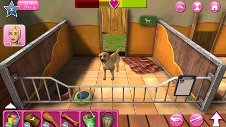 PetWorld 3D: My Animal Rescue v2.2
