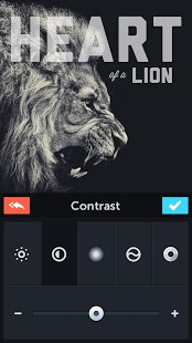 PicLab – Photo Editor FULL v1.8.0