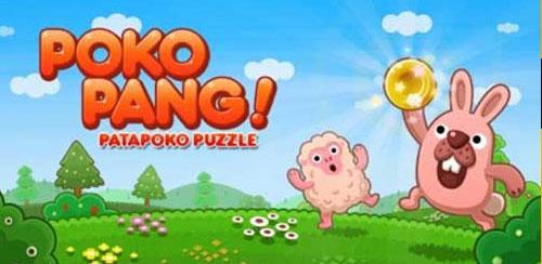 LINE Pokopang v2.0.1