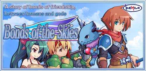 Bonds of the Skies v1.0.5
