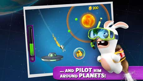 Rabbids Big Bang v1.0.4