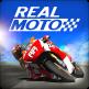 Real Moto 1