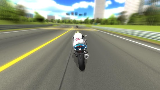 Real Moto v1.0.227 + data