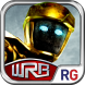 Real Steel World Robot Boxing 789