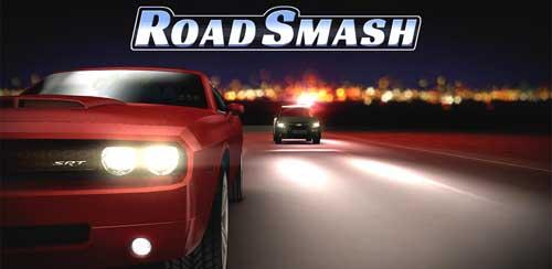 Road Smash v1.07.9