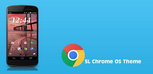 SL-Chrome-OS-Theme