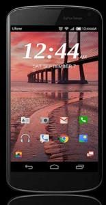 SL Chrome OS Theme69