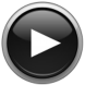 Seaman Video Player Pro789