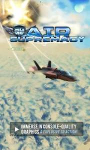 Sky Gambremacy