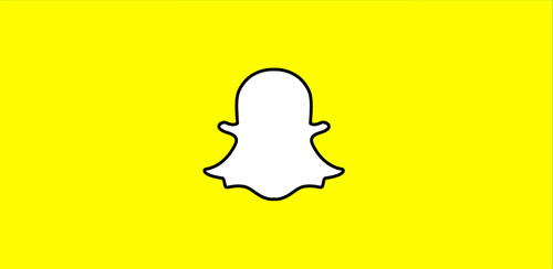 Snapchat v10.34.6.0