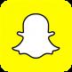 Snapchat ma