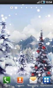 Snow Sanctuary2369