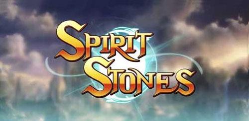 Spirit Stones v2.1.7