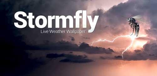 Stormfly v1.8b102213
