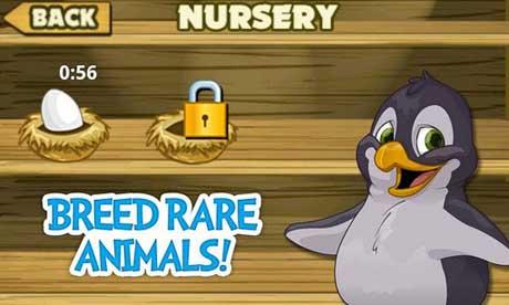 Tap Zoo v1.34