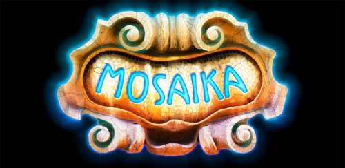 The Adventures of Mosaika v1.0.3