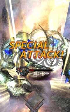 The Legend of Holy Archer v1.0.7
