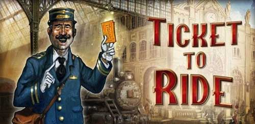 Ticket to Ride 2.4.0-4899-b89a108 + data