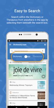 Dictionary.com Premium v7.5.11