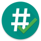 نرم افزار چک کردن دسترسی روت Root Checker Pro v6.4.5