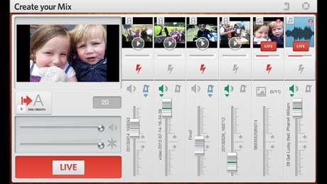 trakAx MovieExpress+ v1.84