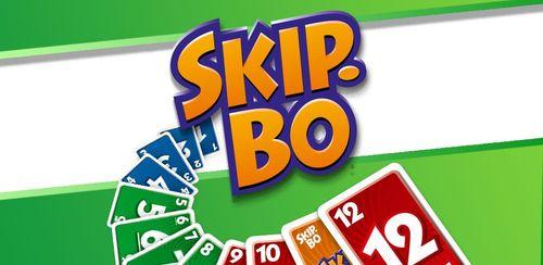 Skip-Bo v3.6.0