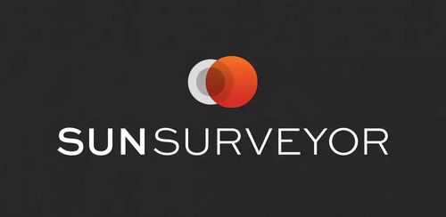 Sun Surveyor (Sun & Moon) v2.4.2