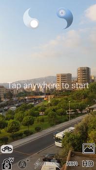 DMD Panorama v6.10