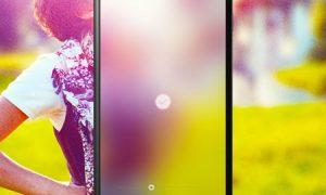 تصویر محیط Blur v1.2.1