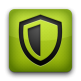 Android Antivirus789