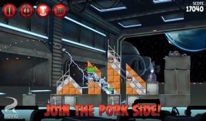 Angry Birds Star Wars II1