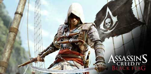 Assassin's-Creed®-IV-Companion