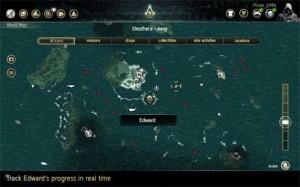 Assassin's Creed® IV Companion147 copy