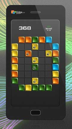 Block Out HD v1.0.15