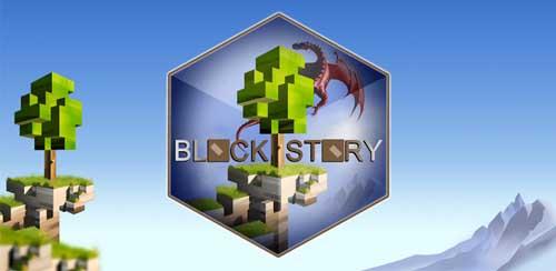 Block Story v8.1