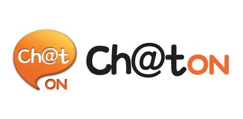 ChatON copy