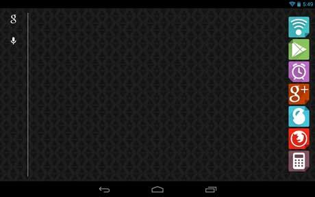 Colourant (apex nova icons) 5.0