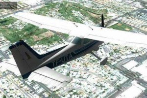 Flight Unlimited Las Vegas1