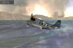 Flight Unlimited Las Vegas36